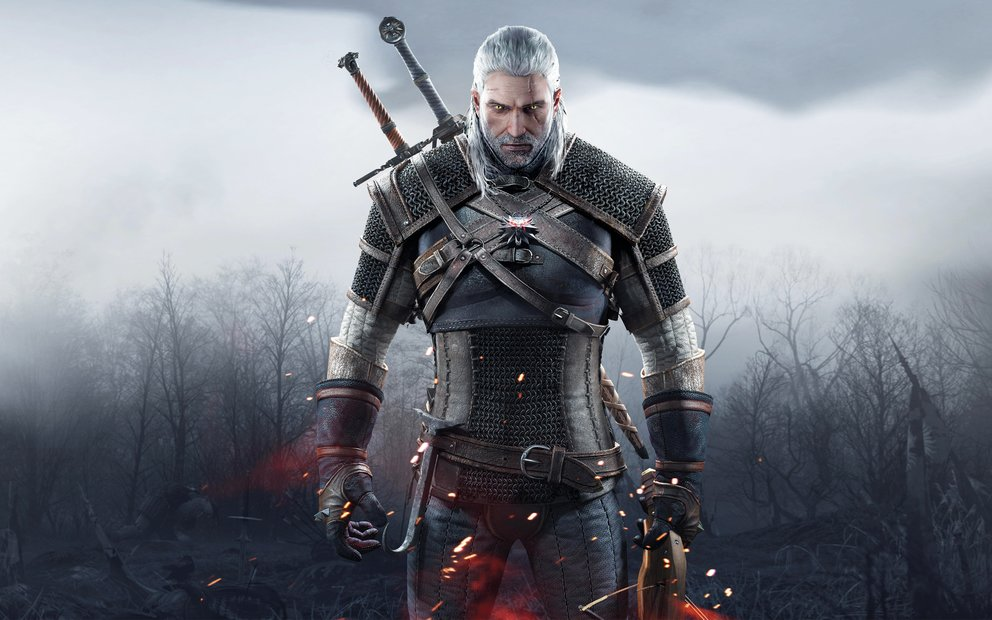 geralt_of_rivia_in_the_witcher_3_wild_hunt