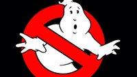 Ghostbusters: Cinematic Universe von Paul Feig bestätigt