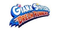 Giana Sisters - Dream Runners: Neuer Ableger angekündigt