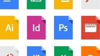 Google Drive down – das könnt ihr nun tun