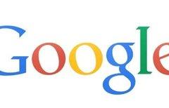 Google 1998: So sah die...