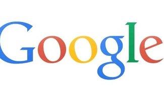 Google 1998: So sah die Suchmaschine früher aus
