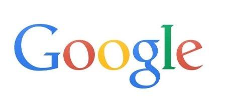 Google in Farsi: Versteht die Suchmaschine persisch?