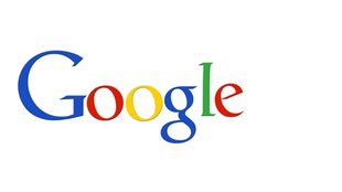 Googe-News-Alert: 3 Alternativen im Schnellcheck