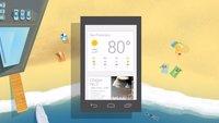 Google Now: Digitaler Assistent erhält kombinierte Terminanzeige und Reiseübersicht