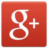 Bei Google Plus abmelden:  So...
