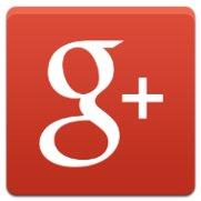 Bei Google Plus abmelden:  So geht's!