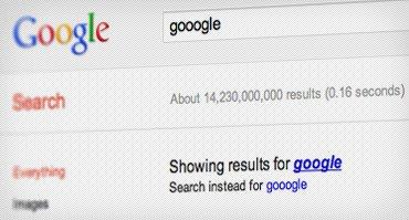 Mit Google Rechtschreibung prüfen und korrigieren – so gehts