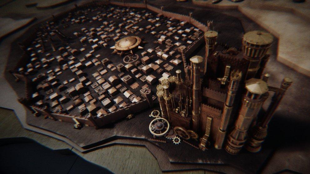 Game of Thrones: Theme im Original & verschiedene Varianten & Cover-Versionen (Videos)