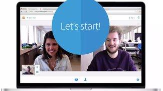 Webinar-Software – 3 empfehlenswerte Tools