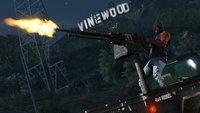 GTA 5: Spieler schaffen alle Online-Heists ohne zu sterben