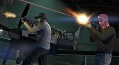 GTA 5: Mit dieser Website findet ihr leichter Mitglieder für Heist-Missionen