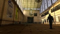 Half Life 2 - Update: Fan-Mod bringt euch zurück nach City 17 (Trailer)
