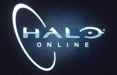 Halo Online: Multiplayer-Titel...