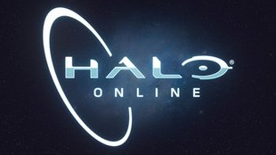 Halo Online: Multiplayer-Titel für den PC - vorerst nur in Russland | Update mit Trailer