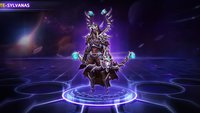 Heroes of the Storm: Nächster großer Patch ist da