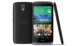 HTC Desire 526 G Dual SIM