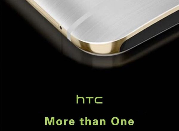 HTC One M9 Plus: Video mit Dummy und neue Fotos aufgetaucht, Event Anfang April