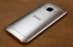 HTC-Chefdesigner verlässt...