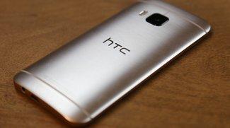 HTC-Chefdesigner verlässt nach weniger als einem Jahr das Unternehmen