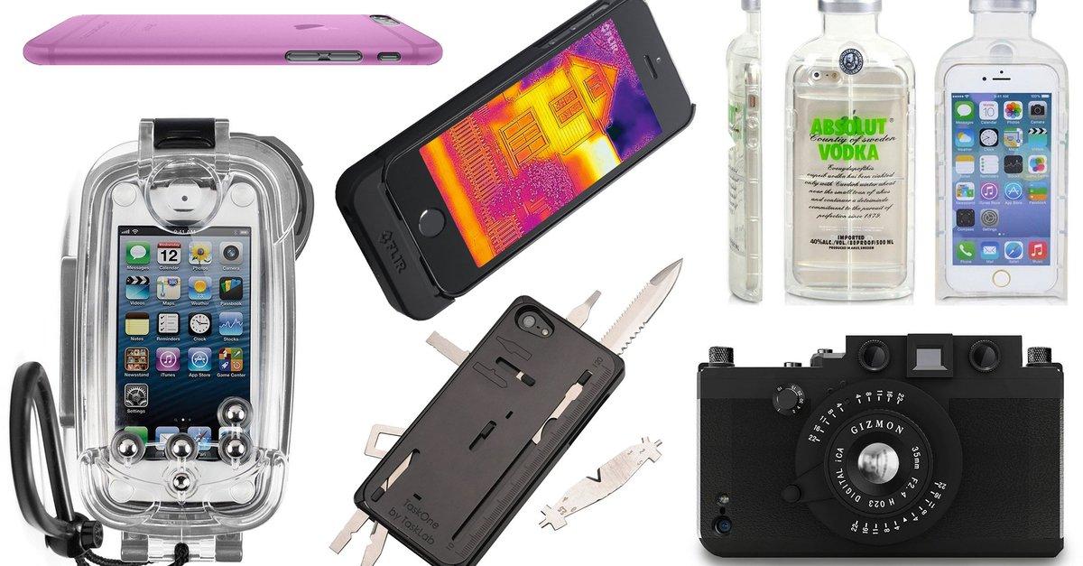 wo kann man fake iphone kaufen
