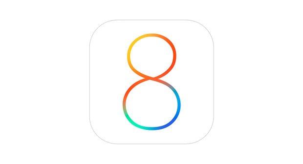 iOS 8.2 mit Apple-Watch-Support und Health-Updates jetzt verfügbar
