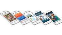 iPhone 5: Apple verlängert Programm zum Austausch der Standby-Taste
