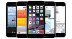 iPhone 6: Morgan Stanley erwartet erneutes Rekordquartal