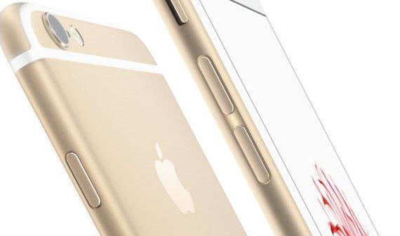 Vorhersage fürs März-Quartal: 14 Millionen mehr iPhones als 2014
