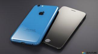 iPhone 6c: Widersprüchliche Gerüchte und Hinweise
