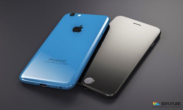 iPhone 6c: Analyst berichtet über Apples (ehemalige?) Pläne