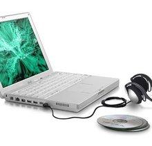 Eine kurze Geschichte des MacBooks (Retrospektive)