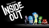 Inside Out - Alles steht Kopf: Neuer Trailer geht in die Tiefe