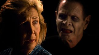 Insidious 3: Neuer Trailer zum Horror-Prequel