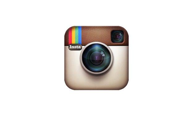 Instagram: Bilder bearbeiten für Einsteiger