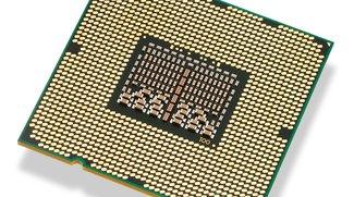 Intel integriert High-End-Hackerschutz in Prozessoren