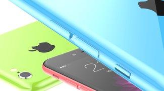 iPhone 6c – die Gerüchtezusammenfassung