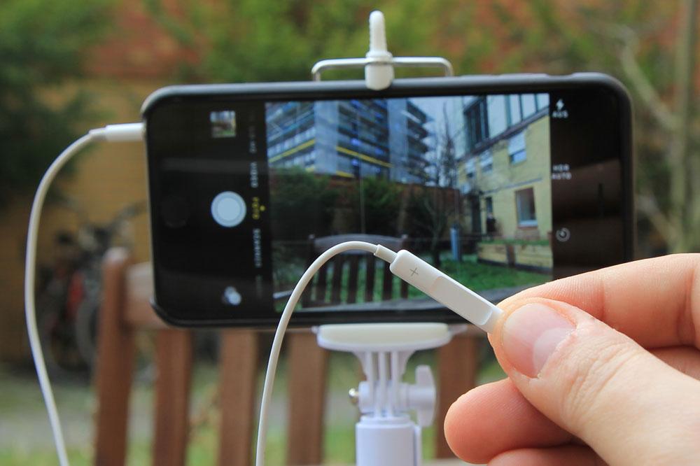 iPhone-Kopfhörer: 12 nützliche Tipps und Funktionen – GIGA