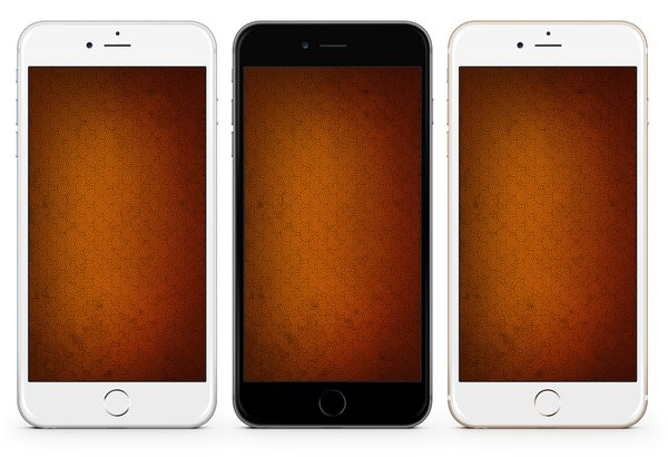 Frische Pixel 20 Retina Hd Wallpaper Fur Iphone 6 Und