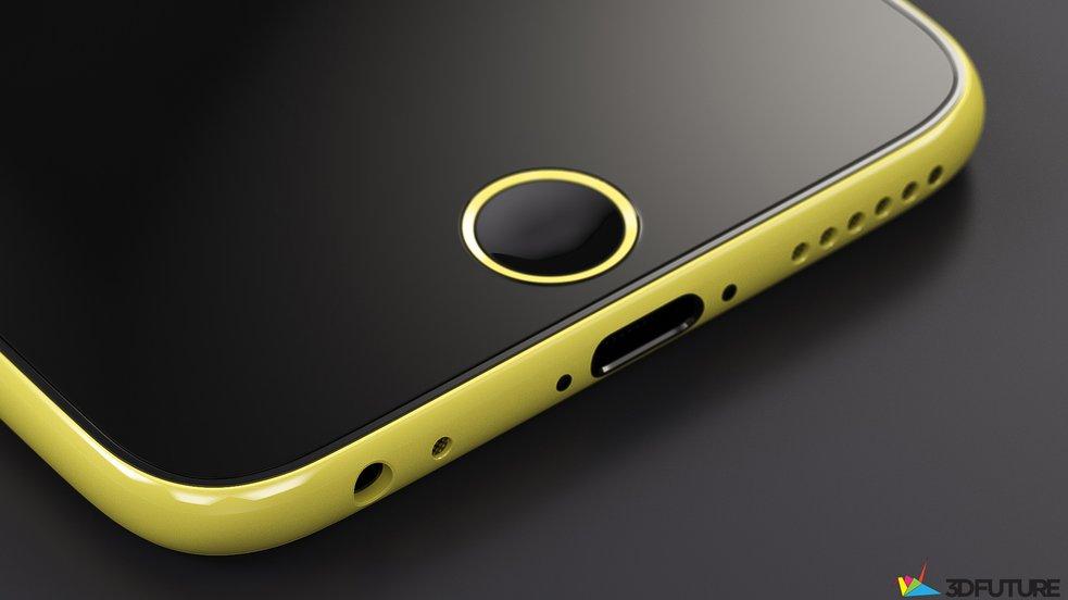 iPhone 6c: Billig-iPhone oder kompaktes Top-Modell? [Kommentar]