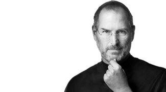Becoming Steve Jobs: Neues Buch über Apples Visionär vorbestellbar