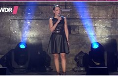 PussyTerror TV im Live-Stream...