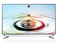 LG Smart-TV-Sender sortieren: So geht's!