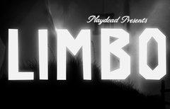 Limbo für Android: Düsterer...