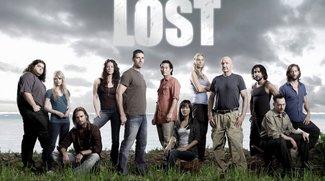 Lost Trivia: Die beeindruckendsten Fun-Facts zur Mystery-Serie