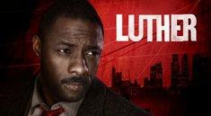 Luther: Staffel 4 - Wird es eine neue Season geben? Alle Infos im Überblick