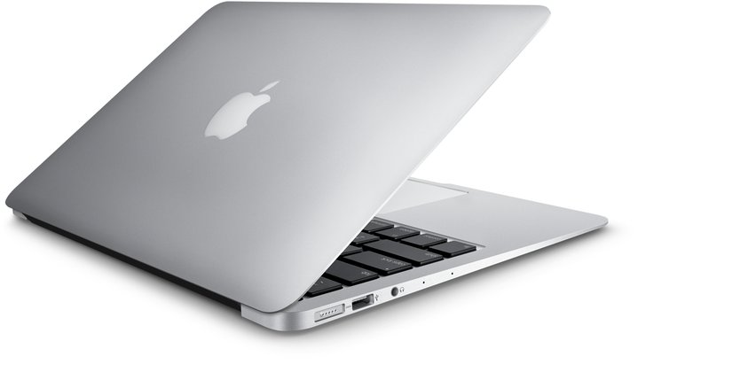 Auch bei Notebook-Modellen mit fest verbautem Akku lässt sich ein SMC-Reset durchführen.