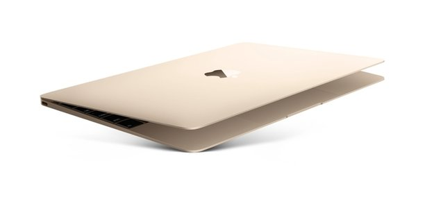Apple: Keine Macs mit ARM-Chip als Hauptprozessor