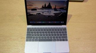 Blasphemische Frage: Warum stellt Apple eigentlich noch Macs her?