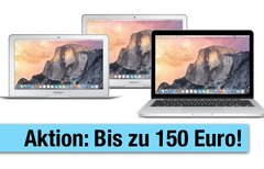 MacBook Pro Retina und MacBook...